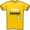 Design Your Own Tshirts
