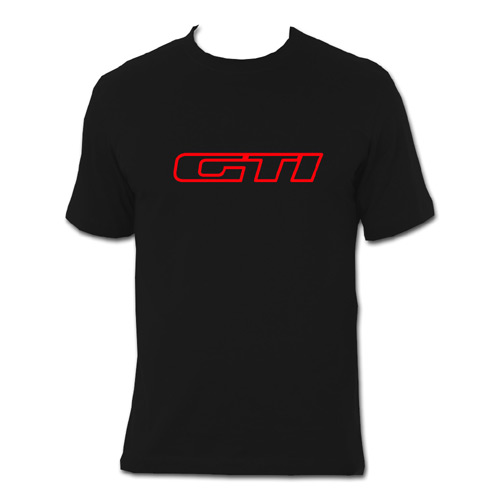 peugeot 205 gti gti6 t shirt tshirt ebay. Black Bedroom Furniture Sets. Home Design Ideas