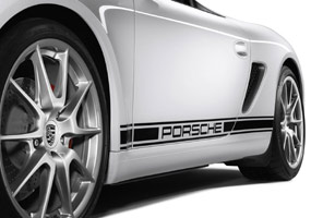 Design Decals For Cars Registration Plates Graphics For Vans And - Graphics for cars online